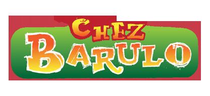 Chez Barulo